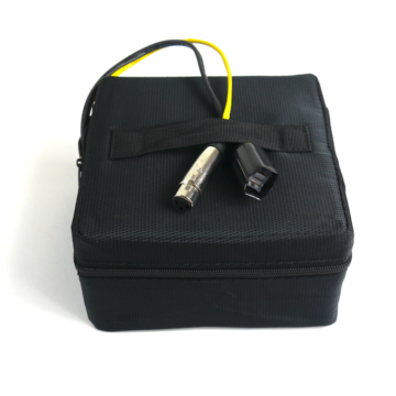 Batterie E09L