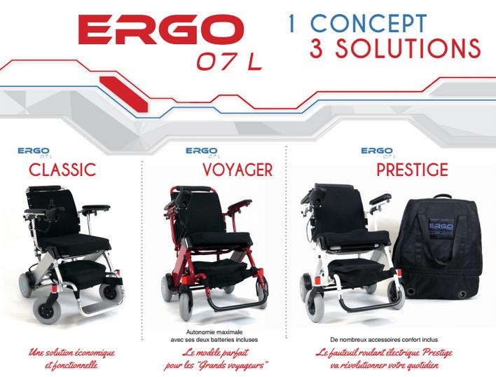 Ergoconcept-07-gamme-