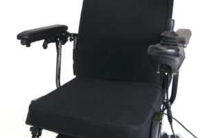 Assise Standard