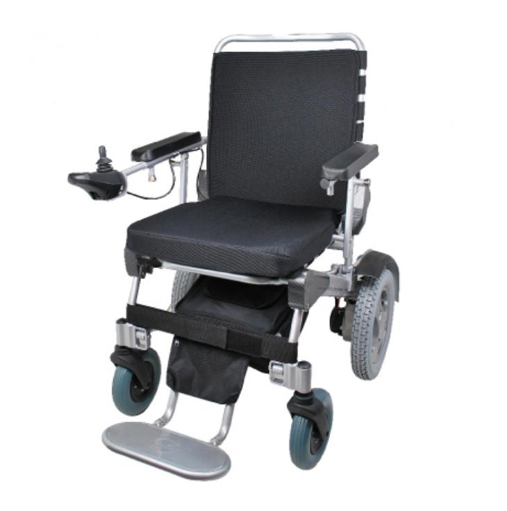 Prix: 3798 € -  Ce modèle peut disposer d'une prise en charge partielle de la sécurité sociale