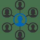 Conscients que notre succès dépend de la confiance mutuelle entretenue avec nos partenaires (Distributeurs, Clients, Fournisseurs, Professionnels de santé…), nous évoluons dans un esprit de partenariat à long terme. ErgoConcept vous assite dans toutes vos démarches administratives (validation médicale, remboursement sécurité sociale, etc).