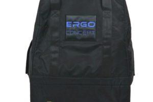 Sac de portage Ergo 07 L