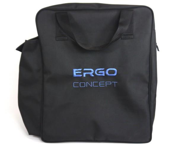 sac porte bagage - ErgoConcept