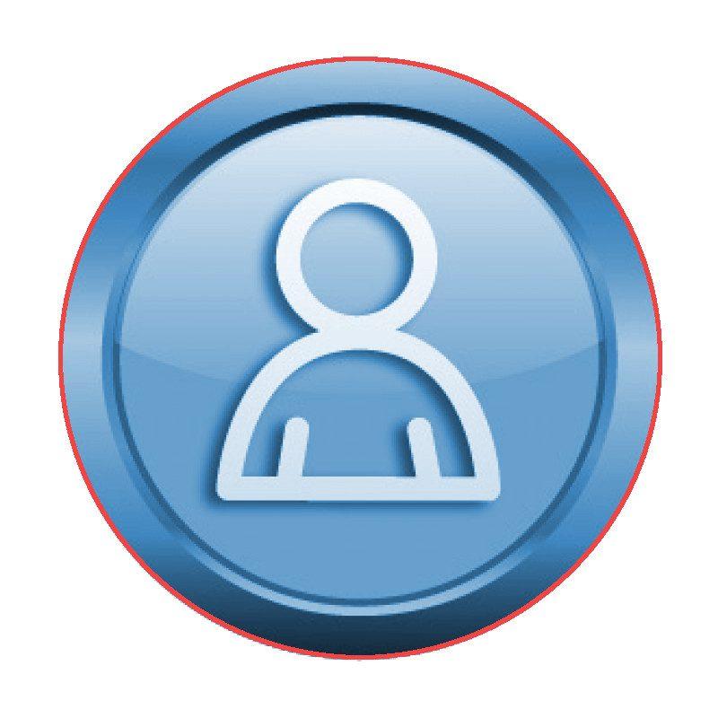 Responsable Commercial Sud-Est Tel: 07 83 99 40 67 Mail