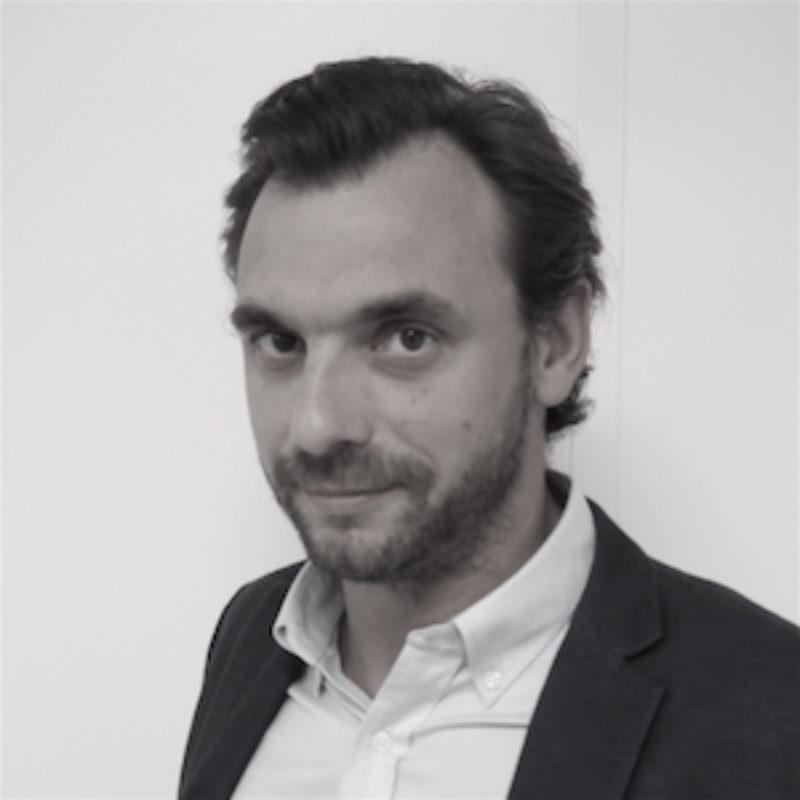 Martin Vernay ErgoConcept - Fauteuil roulant électrique pliable