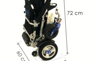 E08 plié-dimensions