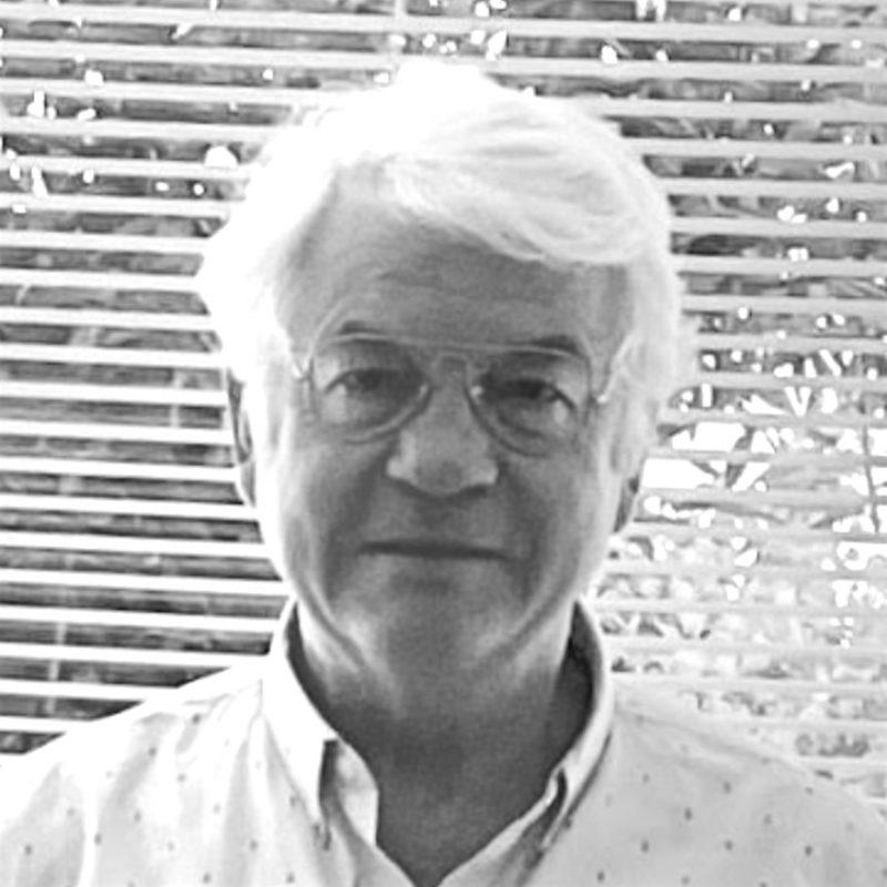 Jacques Vernay - Directeur général associé ErgoConcept