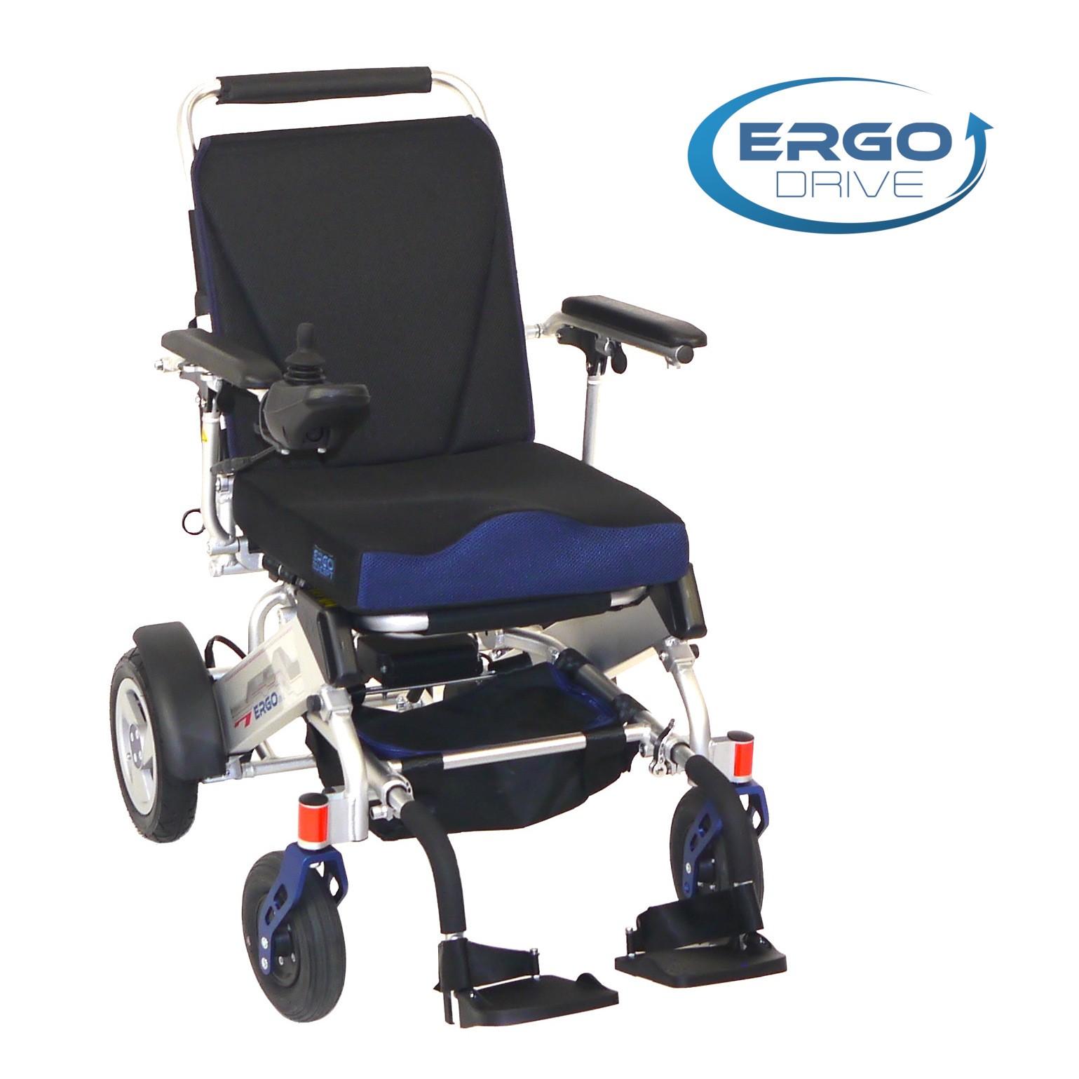 E08-2_0-ErgoDrive