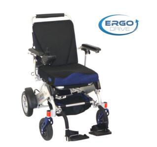 Ergo08L-Ergodrive